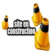 Media Name: page-en-construction.png